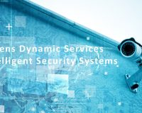 athens_dynamic_intelligent_systems