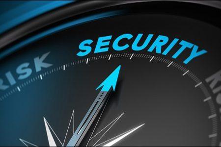 ekpaideusi_security-management