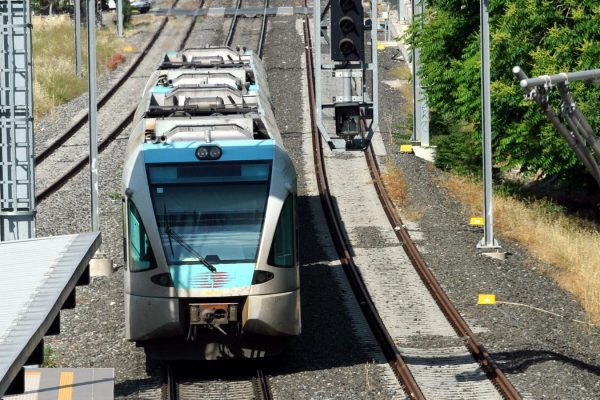 train-ose