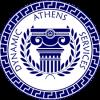 athensdynamicservices_contact_logo